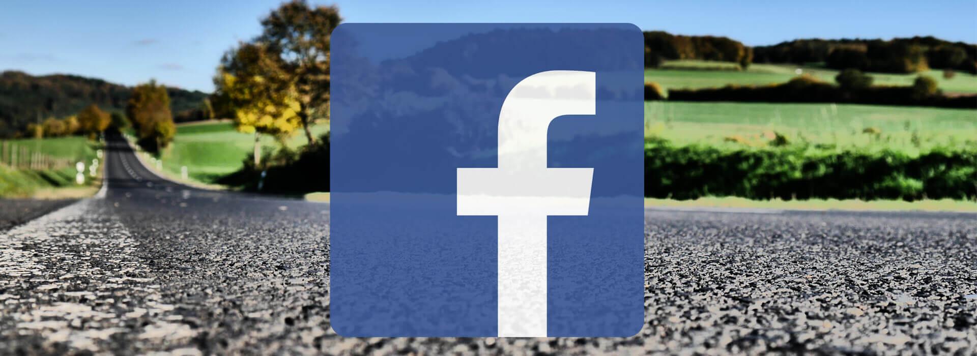 DINOB jetzt auch auf Facebook