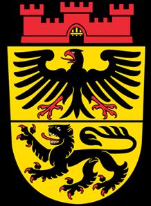 Helmut Schmidt, Stellv. Bauhofleiter (KSM Düren)