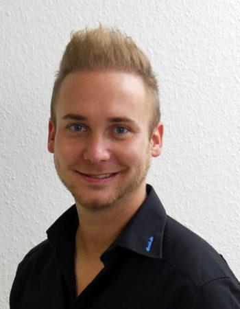 Martin Hämel