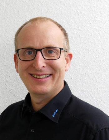 Stephan Wies