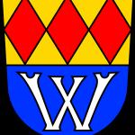 Michael Rumrich, Bauhofleiter (Gemeinde Wilhermsdorf)