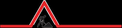 RSA-Schulungsteam GmbH