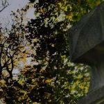 Dinob-Friedhofsverwaltung