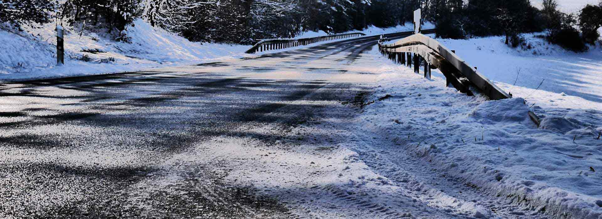 Dinob-Winterdienst