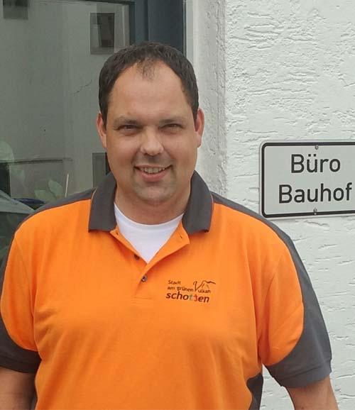 Bauhof_Schotten