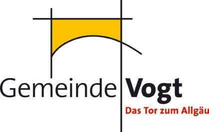 Logo-Dinob-Vogt