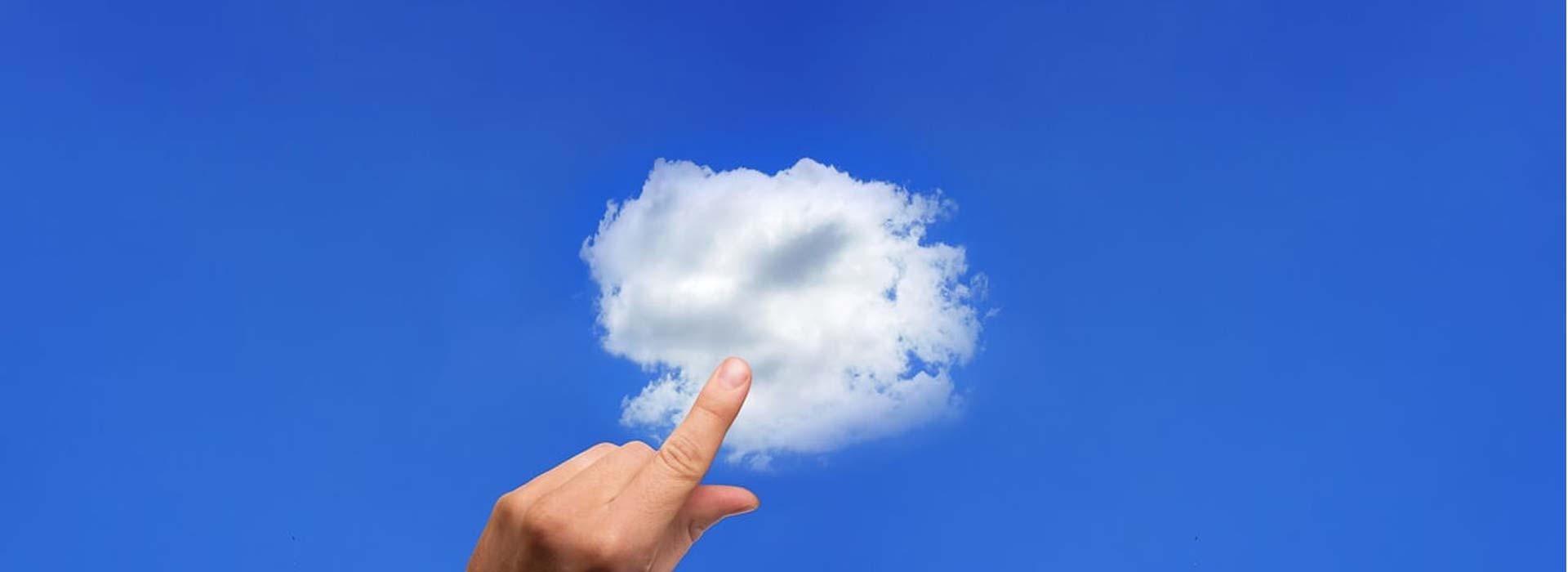 DINOB-Cloud