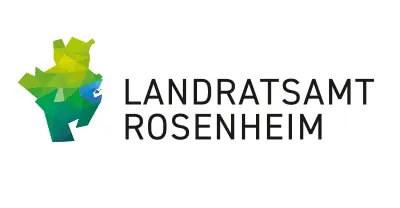 Landratsamt-Rosenheim