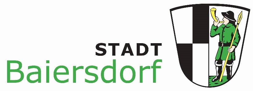 Dinob-Baiersdorf