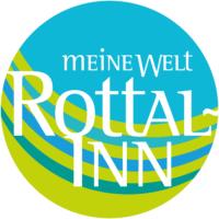 Rottal-Inn