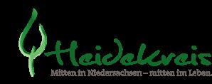 Dinob-Heidekreis