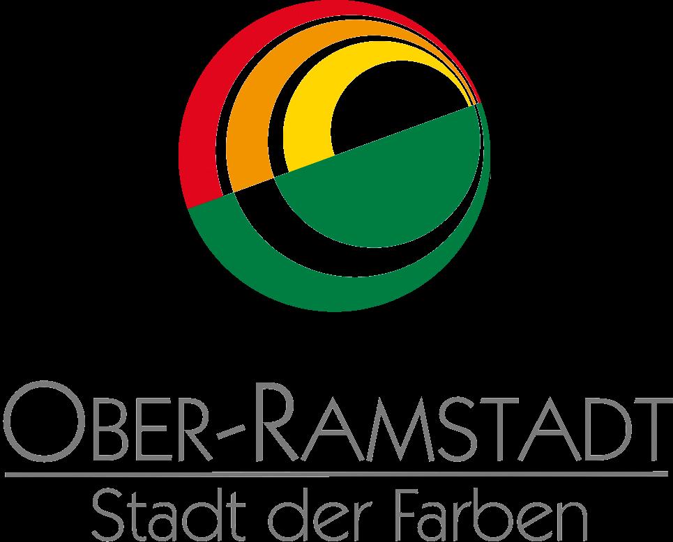 Dinob_Ober-Ramstadt