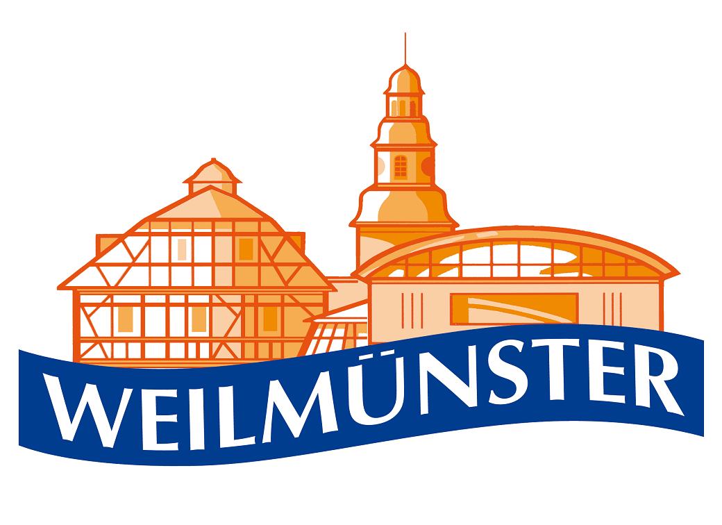 Dinob_Weilmünster